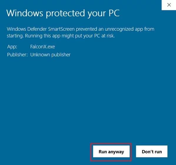 Center taskbar Icons Windows 10, center taskbar icons