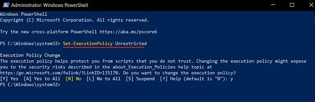 Resolve Error 0x80246019 on Windows 10, error 0x80246019, fix error 0x80246019