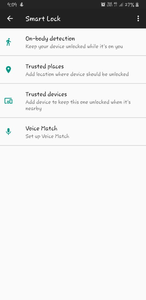 15 Hidden Android Features You Should Know 4