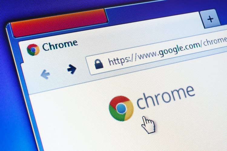 Chrome 78 begins rolling out with new customization features, forced dark mode