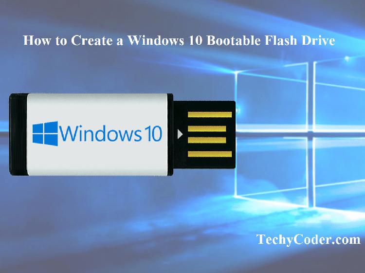 windows 10 bootable usb tool, windows 10 usb tool, windows 10 media creation tool, 10 rufus alternatives