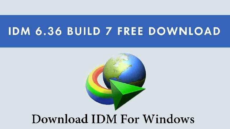 idm full version free download, download full, download idm full, crack patch idm, internet download manager crack, internet download manager cracked