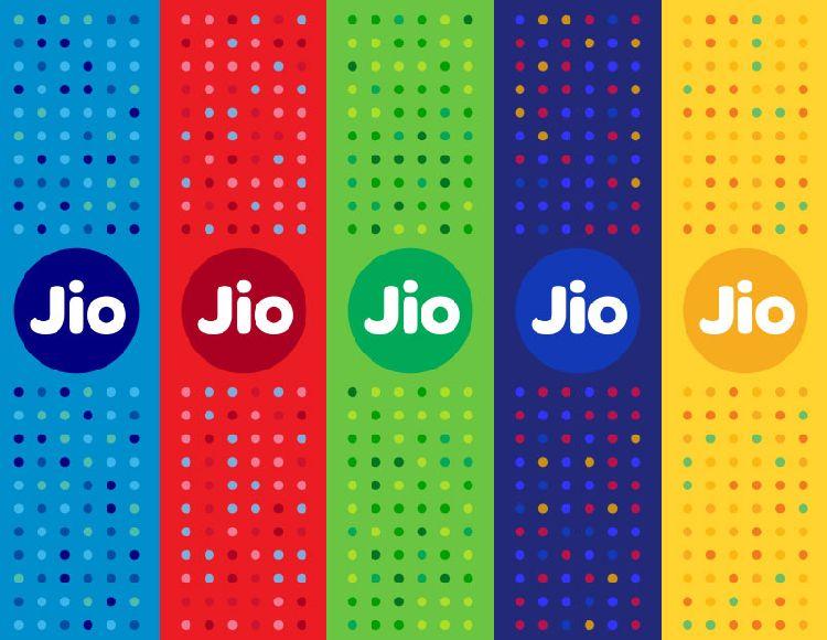 jio fiber vouchers announced