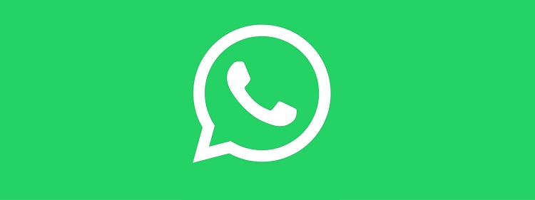 WhatsApp Gets Call Waiting Support on Android, whatsapp call waiting android, whatsapp call waiting support