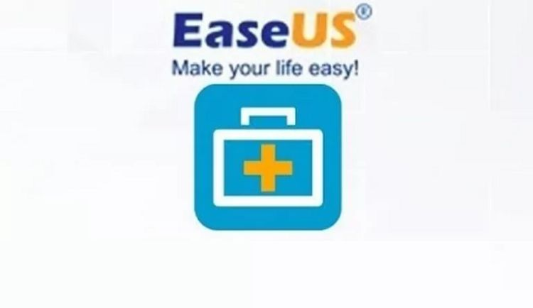 EaseUS Partition Recovery   For NTFS, FAT, exFAT Partition, EaseUS Data Partition Recovery Wizard Recover Lost Data with Ease