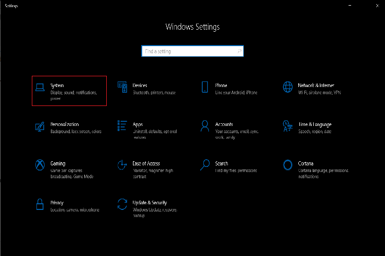 How to Bring Back Startup Sound in Windows 10 1