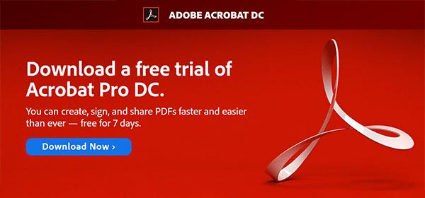 adobe acrobat pro dc 2019 cracked working, adobe acrobat pro download,adobe pro dc 2019 crack, adobe acrobat pro crack, acrobat dc