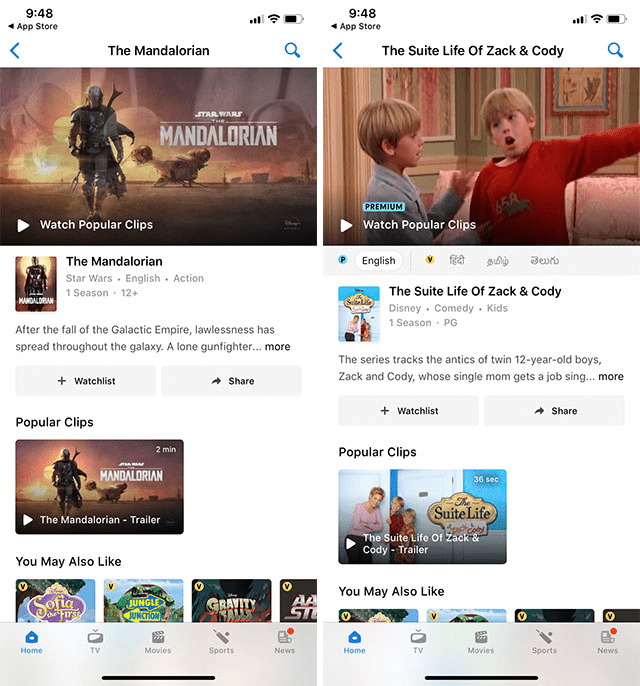 Disney+ launched, Disney launched in india via hotstar, disney plus launched