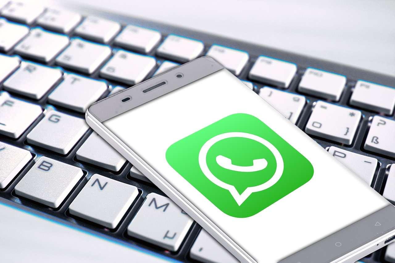 whatsapp advanced search, advance search on whatsapp