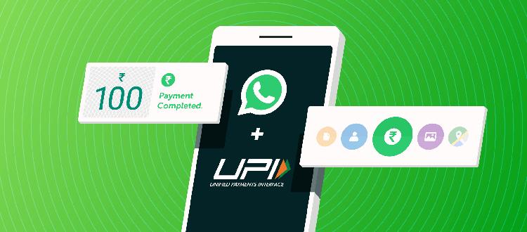 Whatsapp pay data localization, whatsapp pay data laws