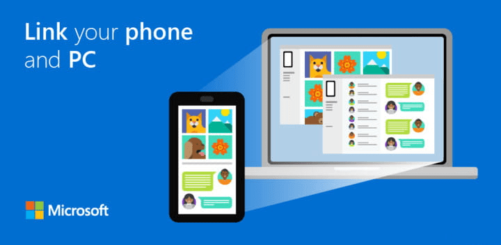 samsung wireless file transfer, your phone companion, windows 10