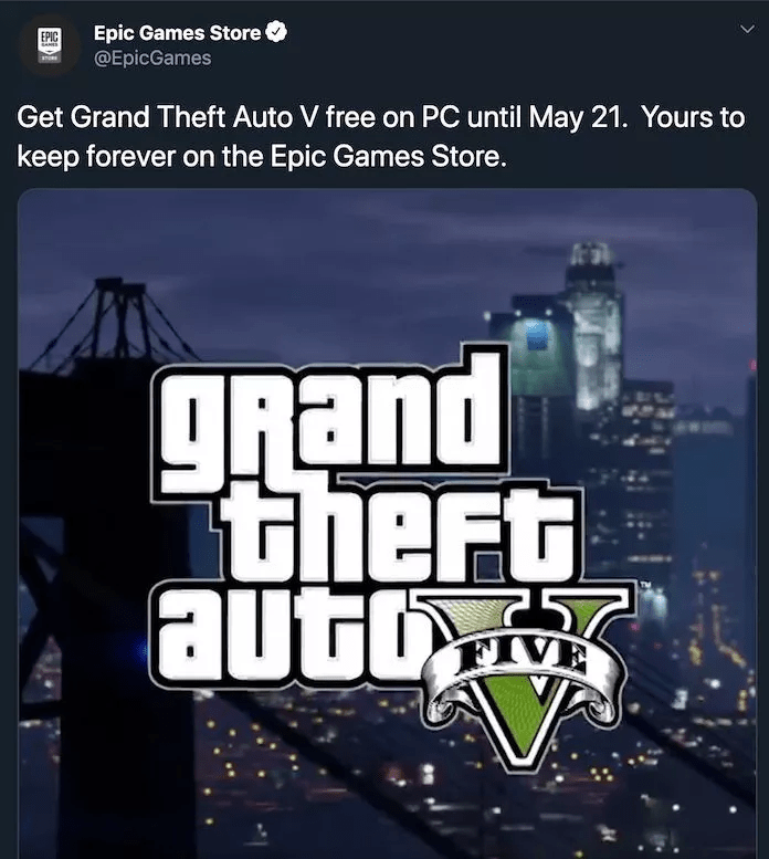 gta 5 free download for pc, get gta v for free, grand theft auto v, GTA V for free, How to get gta v for free