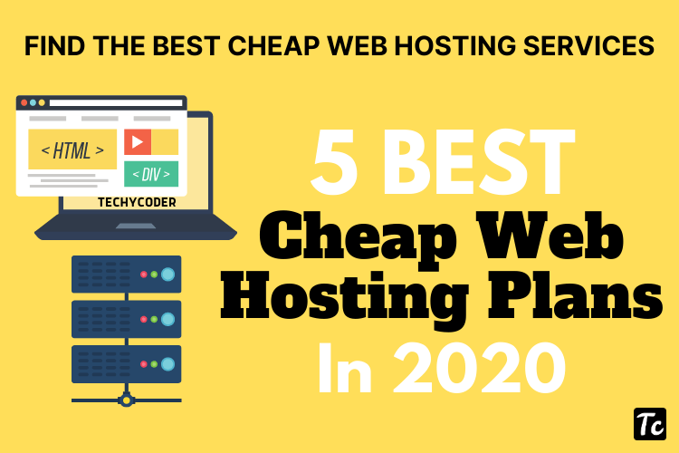 cheapest hosting, cheap web hosting, best cheap web hosting, cheap website hosting, best web hosting deals, affordable web hosting, cheap cpanel hosting, low cost web hosting