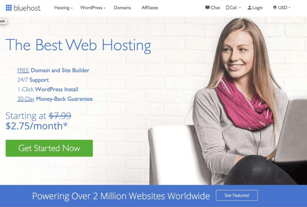 bluehost cheap web hosting, cheap website hosting, cheap unlimited web hosting, cheap php hosting, cheap web hosting