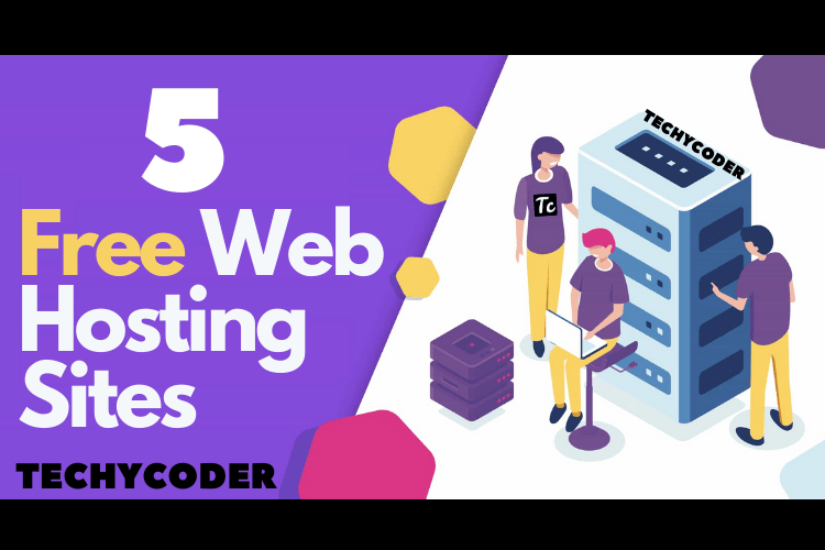 free web hosting and domain, free web hosting with custom domain, free website hosting and domain, free web hosting sites, free hosting and domain for wordpress, are there any free ways to host a website