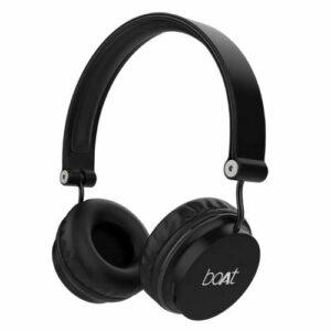 boat rockerz 400, best headphones under 2000