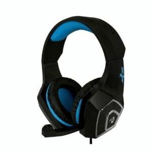 Redgear best gaming headphones under 2000