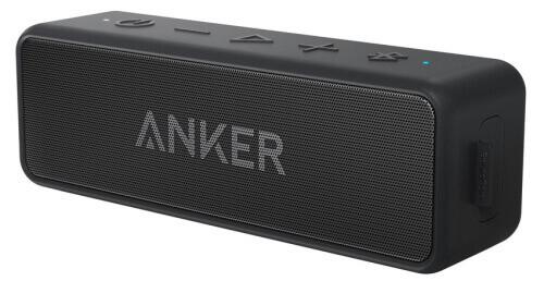loudest bluetooth speakers, portable loudest speakers