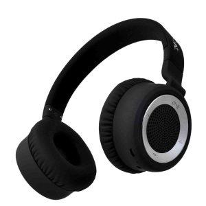 boAt Rockerz 430, best headphones under 2000 rupees