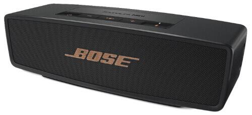 loudest speaker, bluetooth loudest speakers, best bluetooth portable speakers
