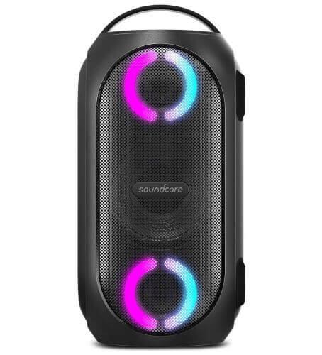 loudest bluetooth speakers, loud bluetooth speaker, bluetooth speakers loudest
