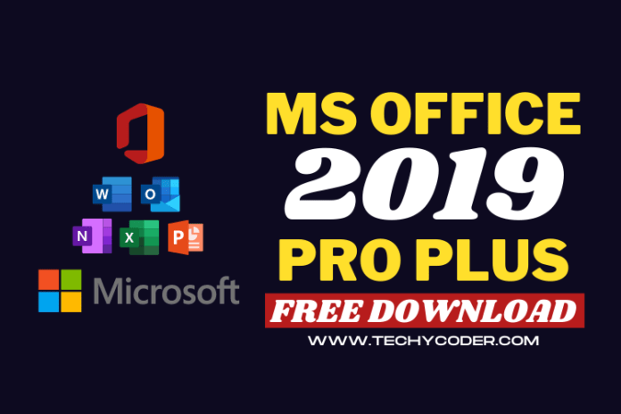 activate professional plus 2019, microsoft office 2019 free download with crack, office 2019 cracked, office 2019 professional plus free download, office 2019 crack download, office 2020 free download full version, microsoft 2019 free download full version