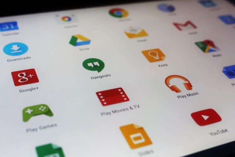 app explorer, lenovo app explorer, sweetlabs app explorer