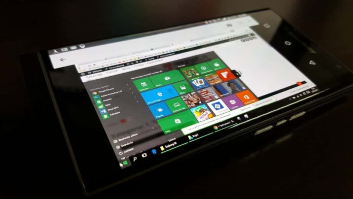 install windows on android tablets, changemysoftware, change my software